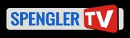 Spengler TV